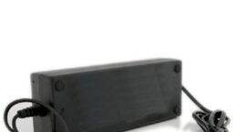 24 V. Elektronik Adaptör 5 A (500 GPD Pompa için)