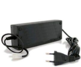 36 V. Elektronik Adaptör 5 A (600 GPD Pompa için)
