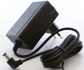 24 V. Elektronik Adaptör (Prizma Safir için)