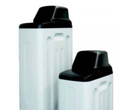 Kabinetli Su Yumuşatma Cihazları