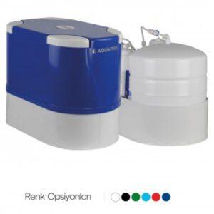 kiralık su arıtma cihazı