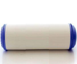 """10"""" Big Blue GAC Aktif Karbon Filtre"""