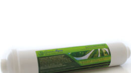 Alkali Extra Filtre