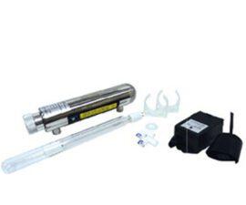 Hydrolight 0,2 Uv. Dezenfeksiyon Sistemi