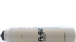 FT 82 Puricom Kullan AT Sediment Filtre